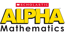 Alpha Mathematics - Develops mathematical thinking and problem-solving skills