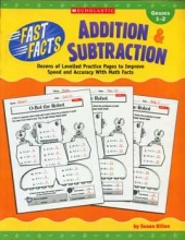 Addition & Subtraction