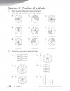 Practice book 2-1