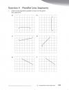 Alpha Practice Book 3 - 4