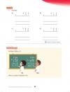 Course Book 4-5