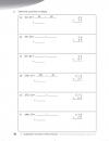 Practice Book 4-5