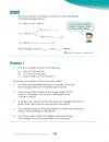 Alpha Coursebook 5 - 7