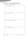 Practice Book 5-3