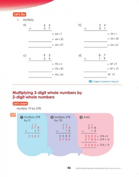 Course Book 4- 4