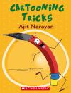 Cartooning Tricks