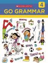 Go Grammar - Level 4