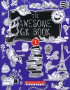 The Awesome GK Book- Level 1