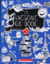 The Awesome GK Book- Level 5