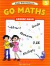 Go Maths- Level 5
