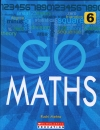 Go Maths- Level 6