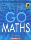 Go Maths- Level 8