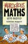 More Murderous Maths