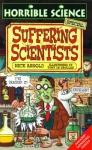 Suffering Scientists