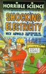 Shocking Electricity