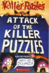 Attack of the Killer Puzzles