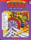 Tests Math