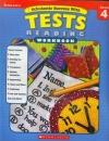 Tests Reading Grade-4