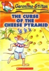 The Curse of the Cheese Pyramid