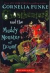 Ghosthunters and the Muddy Monsters of Doom