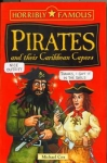 Pirates And Their Caribbean Capers