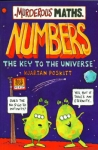 Numbers, The key to the Universe