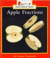 Rookie Read-About Math: Apple Fractions