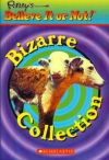 Bizarre Collection