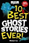 Ten Best Ghost Stories Ever