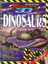 3D Dinosaurs