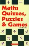 Maths, Quizzes, puzzles & Games