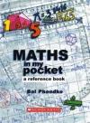 Maths in My Pocket