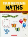 Targeting Maths Level 2