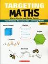 Targeting Maths Level 6