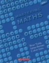 Mastering Maths Level 3