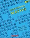 Mastering Maths Level 6