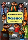 Scholastic Quiz Science