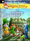 The Coliseum Con