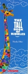 The Tall Book of Riddles