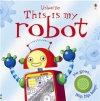 This is my Robot