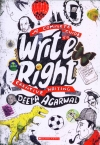 Write Right- A Complete Guide to Creative Writing