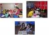 Scholastic Workshop for Teachers