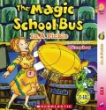 The Magic School Bus# In a Pickle