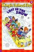 Magic School Bus: Lost In The Snow (Level - 2)