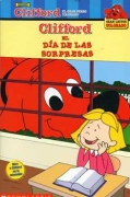 Clifford: El Dia De Las Sorpresas