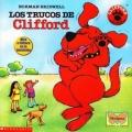 Los Trucos De Clifford