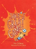 Jake's Great Game