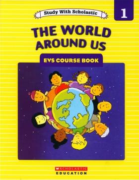 The World Around Us- Level 1