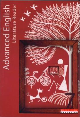 Advanced English- Literature Reader- level 7