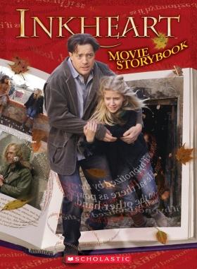 Movie Storybook
